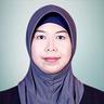 dr. Bau Indah Aulyan Syah, Sp.An-KNA
