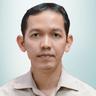 dr. Bawono Bhakti Yusuf, Sp.A, M.Biomed