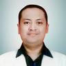 dr. Bayu Aji Nugroho, Sp.OG