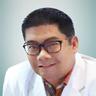 dr. Bayu Anyar Susetio, Sp.B