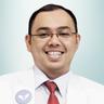 dr. Bayu Brahma, Sp.B(K)Onk