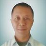 dr. Bayu Dewanto, Sp.BS