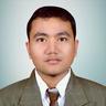 dr. Bayu Fajar Wibowo, Sp.B