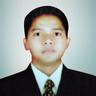 dr. Bayu Irianto, Sp.OG