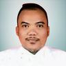 dr. Bayu Robie Wibisono
