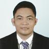dr. Bayu Setia, Sp.JP, FIHA, M.Biomed