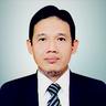 dr. Bayu Suhartadi, Sp.BP