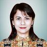 dr. Beatrix Curie Panjaitan, Sp.BP-RE