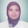 dr. Beatrix Siregar, Sp.A, M.Ked(Ped)