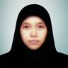 dr. Bebi Trianita Sari, Sp.A