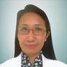 dr. Benedicta Wayan Suryani Wulandari, Sp.M