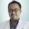 dr. Beni Herlambang, Sp.BP-RE