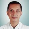 dr. Benjamin Theodore Relmasira