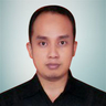 dr. Benni Raymond, Sp.BP-RE