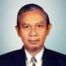 dr. Bennie Hafis Soeleiman, Sp.PD-KGH