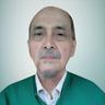 dr. Benny Ario Widjajanto Soeprapto, Sp.JP