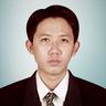 dr. Benny Christanto, Sp.FK