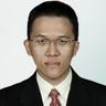 dr. Benny Hartono, Sp.B