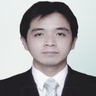 dr. Benny Mulyanto Setiadi, Sp.JP(K), FIHA