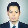 dr. Benny Oktora, Sp.OG