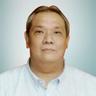 dr. Benny Pitradjaja Goenawan