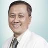 dr. Benny Santosa, Sp.PD-KEMD
