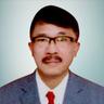 dr. Benny Sianturi, Sp.A