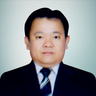 dr. Benny Wijaya Tambunan, Sp.Rad