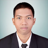 dr. Beny Kurniawan, Sp.N