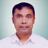 dr. Beren Rukur Sembiring, Sp.B