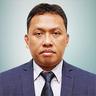 dr. Bernard Agung Baskoro Sudiyanto, Sp.B(K)Onk