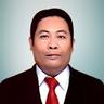 dr. Bernard Pardomuan Purba, Sp.B