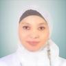 dr. Berta Wijaya Sari, Sp.KK