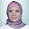 dr. Betty Ekawati Suryaningsih, Sp.KK