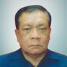 dr. Bibit Suripto, Sp.KJ