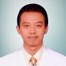 dr. Billy Rosan, Sp.BA