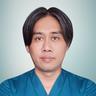 dr. Sudin Sitanggang, Sp.S