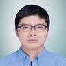 dr. Bima Suryaatmaja, Sp.JP