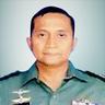 dr. Bima Wisnu Nugraha, Sp.THT