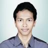 dr. Bimo Dwi Lukito, Sp.S