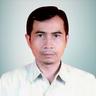 dr. Bintang Abadi Siregar, Sp.B(K)Onk