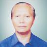 dr. Bistok Saing, Sp.A(K)