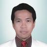 dr. Brevitra Janesa Bismedi, Sp.BP-RE