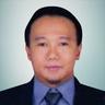 dr. Bobbi Arifin, Sp.U