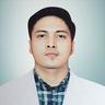dr. Bobby Chandra