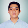 dr. Bobby Swadarma Putera, Sp.BP-RE