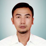 dr. Bobby Wirawan Hassan, Sp.BS