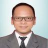 dr. Boby Eko Nugroho, Sp.B