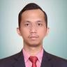 dr. Bona Anggi Pardede, Sp.KFR