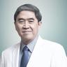 dr. Bondan Harmani, Sp.M(K)
